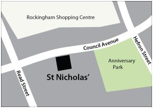 St Nics + St Geor maps-01